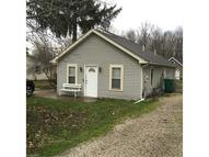 217 East Main St Orwell OH, 44076