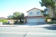 27421 Lakeview Drive Helendale CA, 92342
