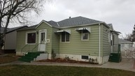 2321 4th Ave N Great Falls MT, 59401