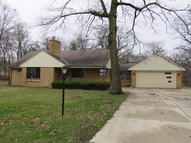8333 S 100th St Franklin WI, 53132