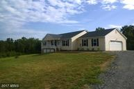 160 Lancaster Court Louisa VA, 23093