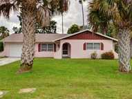 475 19th Ln Vero Beach FL, 32960