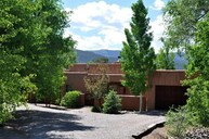 215 Mariposa Place Taos NM, 87571