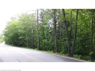 Lot 1 Brighton Hill Rd Minot ME, 04258