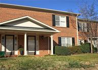 805 Devon Court Winston Salem NC, 27104