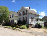 43 Forest Street Dover NH, 03820