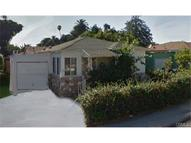 5175 Locust Avenue Long Beach CA, 90805