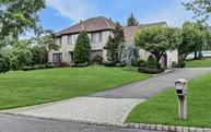 6 Ridge Hill Way Holmdel NJ, 07733