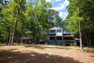 4019 White Oak Drive Appling GA, 30802