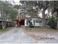 63 Golden Gate Circle Port Orange FL, 32129
