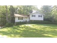 3061 South Oak Hill Rd Silver Lake OH, 44224