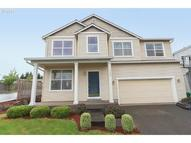 3438 Sw Willowbrook Ave Gresham OR, 97080