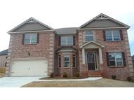5784 Sawgrass Circle Lithonia GA, 30038