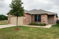 4813 Caraway Drive Fort Worth TX, 76179