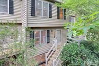 204 Forest Court Carrboro NC, 27510