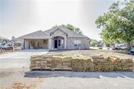 304 Red Drive Aledo TX, 76008