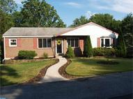 1811 Friedensburg Rd Reading PA, 19606