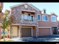 1578 N 110 W Pleasant Grove UT, 84062