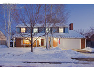 3248 Gunnison Dr Fort Collins CO, 80526