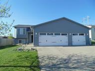 8001 W Stoney Creek St Chester SD, 57016