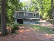 233 Bonnyman Road East Wakefield NH, 03830