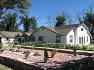 120 State Road 505 Maxwell NM, 87728