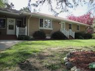 2997 Bellaire Avenue Maplewood MN, 55109