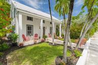 1019 Eaton Street Key West FL, 33040