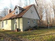 4914 Montgomery Rd Orwell OH, 44076
