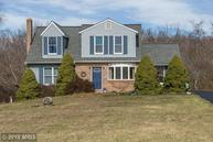 5207 Bartholow Road Sykesville MD, 21784