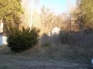 540 Newfound Road Oneida KY, 40972