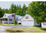 45 Old Center Road Deerfield NH, 03037