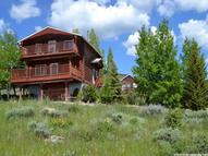 27 Kestrel Cir Fish Haven ID, 83287