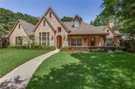 104 N Gentle Drive Richardson TX, 75080