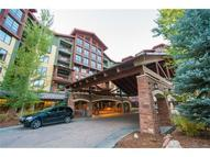3855 N Grand Summit Drive, #470 Q3 470 Park City UT, 84098