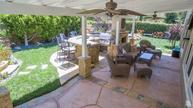 290 Crown Court Simi Valley CA, 93065