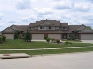 233 Woodfield Court Tiffin IA, 52340