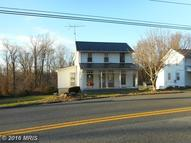 1534 Main St Whiteford MD, 21160
