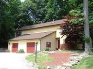 3153 North River Rd Stow OH, 44224