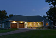 4459 210th St Estherville IA, 51334