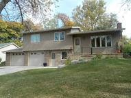 120 Terrace Dr Independence IA, 50644