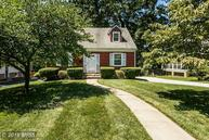 308 Thackery Avenue Catonsville MD, 21228