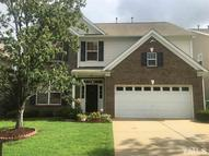 312 Stobhill Lane Holly Springs NC, 27540