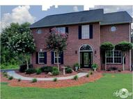 349 Rupard Road Statesville NC, 28625