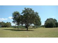 Sweetwood Lane Clermont FL, 34715