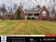3223 Cave Hill Road New Salisbury IN, 47161