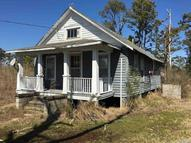 190 Bayview Dr Stumpy Point NC, 27978