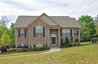5308 Graycliff Lane Clemmons NC, 27012