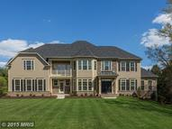 2026 Drovers Ln Cooksville MD, 21723