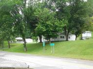 1159 Old Rt 33 Weston WV, 26452